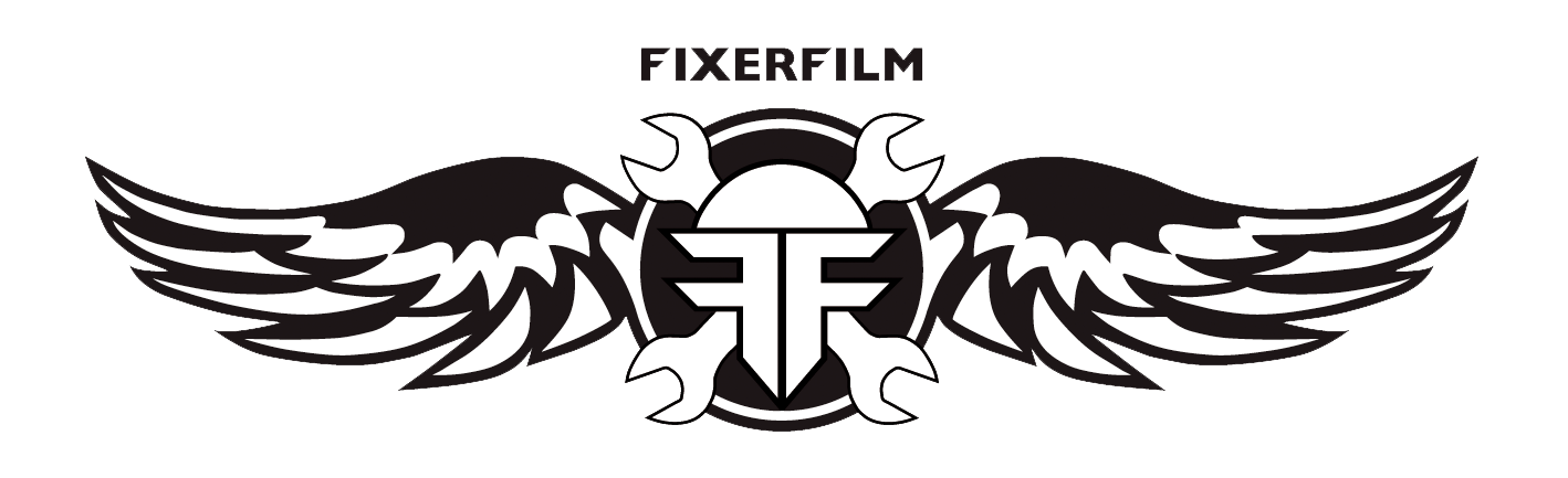fixerfilm - Hi-Def Digital Content Creation